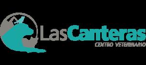 Centro Veterinario Las Canteras